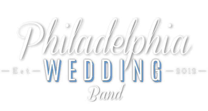 Philadelphia Wedding Band Logo